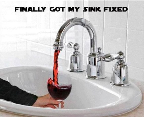 Wine Sink copy