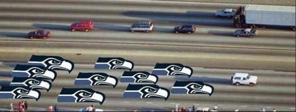 Seahawks Chase Broncos copy