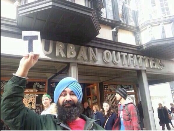 Turban Outfitters copy