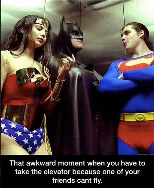Awkward Superheroes copy