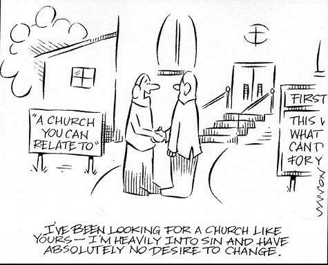Sinning Church copy