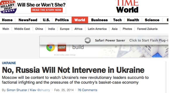 Time Ukraine Fail copy