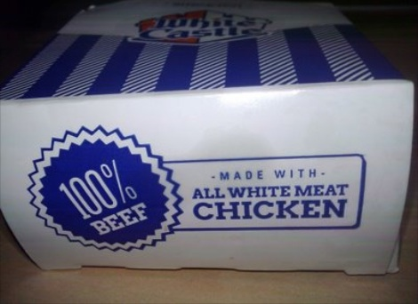 White Meat Beef? copy