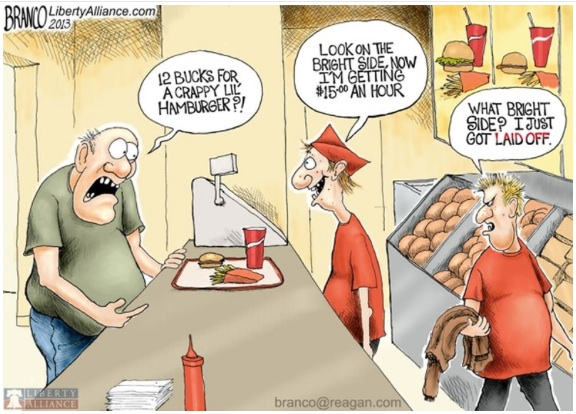 Minimum Wage Again copy