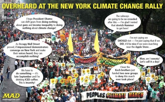 Mad Climate Rally copy 2