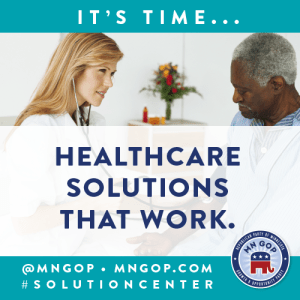 SOLUTIONS_HEALTHCARE.090411
