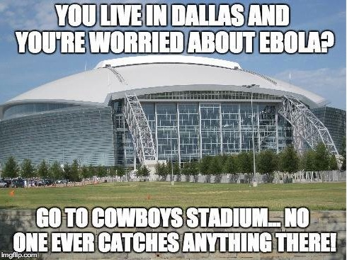 Dallas Ebola copy