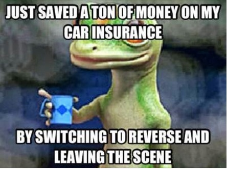 Switch Insurance copy