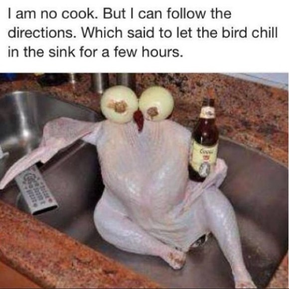 Turkey Chill copy
