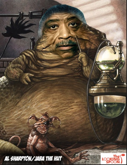 Shapton the Hutt copy