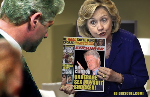 Clinton Enquirer copy