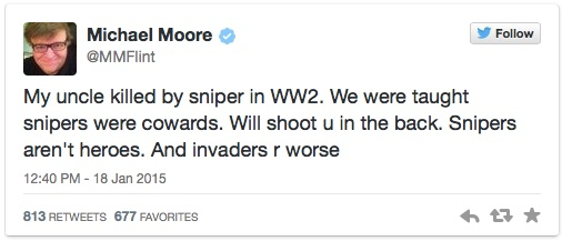 Moore Tweet copy
