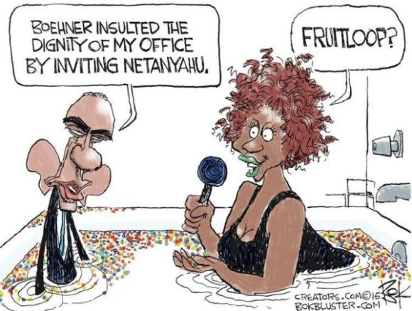 Obama Fruit Loop copy