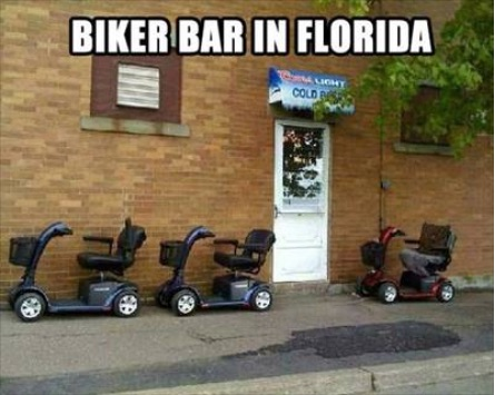 Florida Biker Bar copy