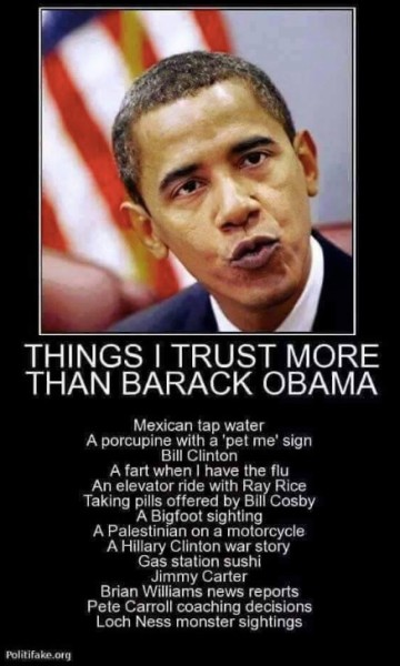 TRUST MORE THAN OBAMA copy