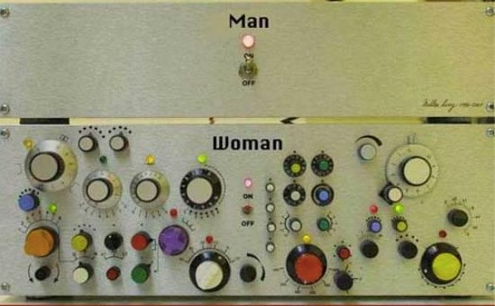 Men Women Explained copy