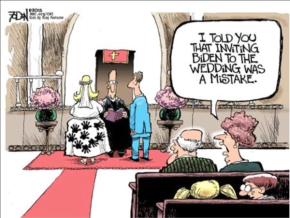 Biden Wedding copy