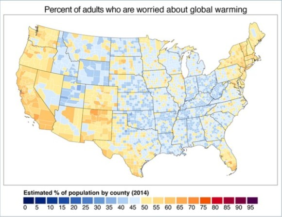 Warming Map copy