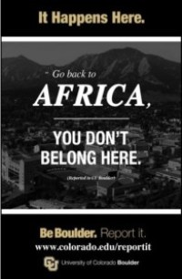 Bck to Africa copy
