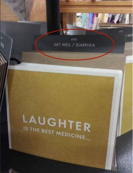 Get Well Card copy