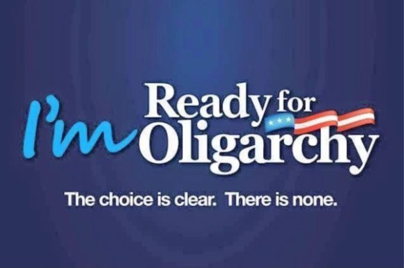 Ready for Oligarchy copy