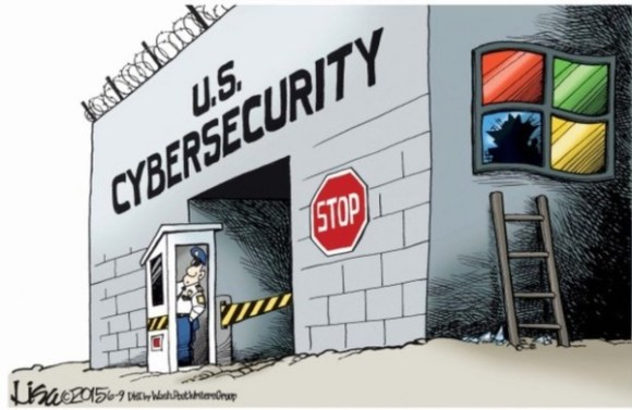 Cybersecurity copy