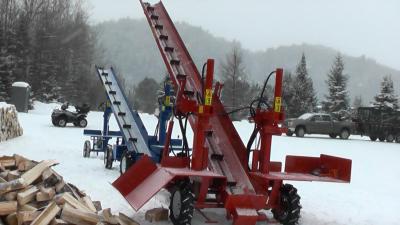 3 machines conveyor high 11