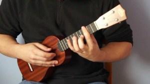 fingering chords