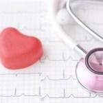 医療保険とがん保険違いと比較