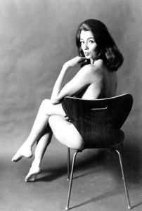 christine_keeler_gallery_5
