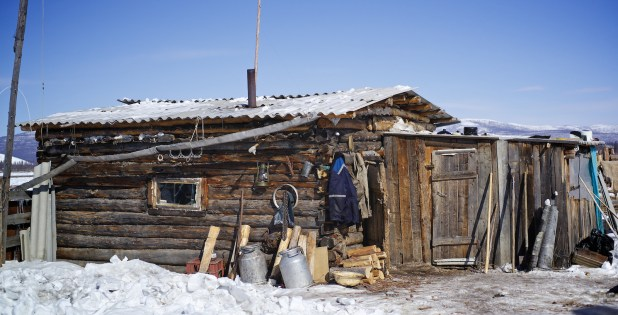 oymyakon-coldest-village-on-earth-alex-saurel-10