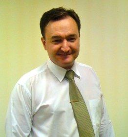 sergey_magnitsky