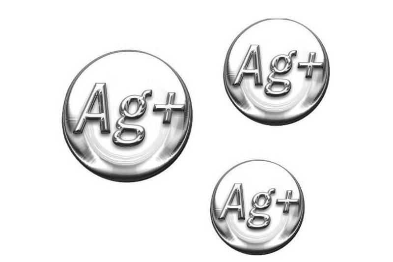 Серебро в воде польза и вред
