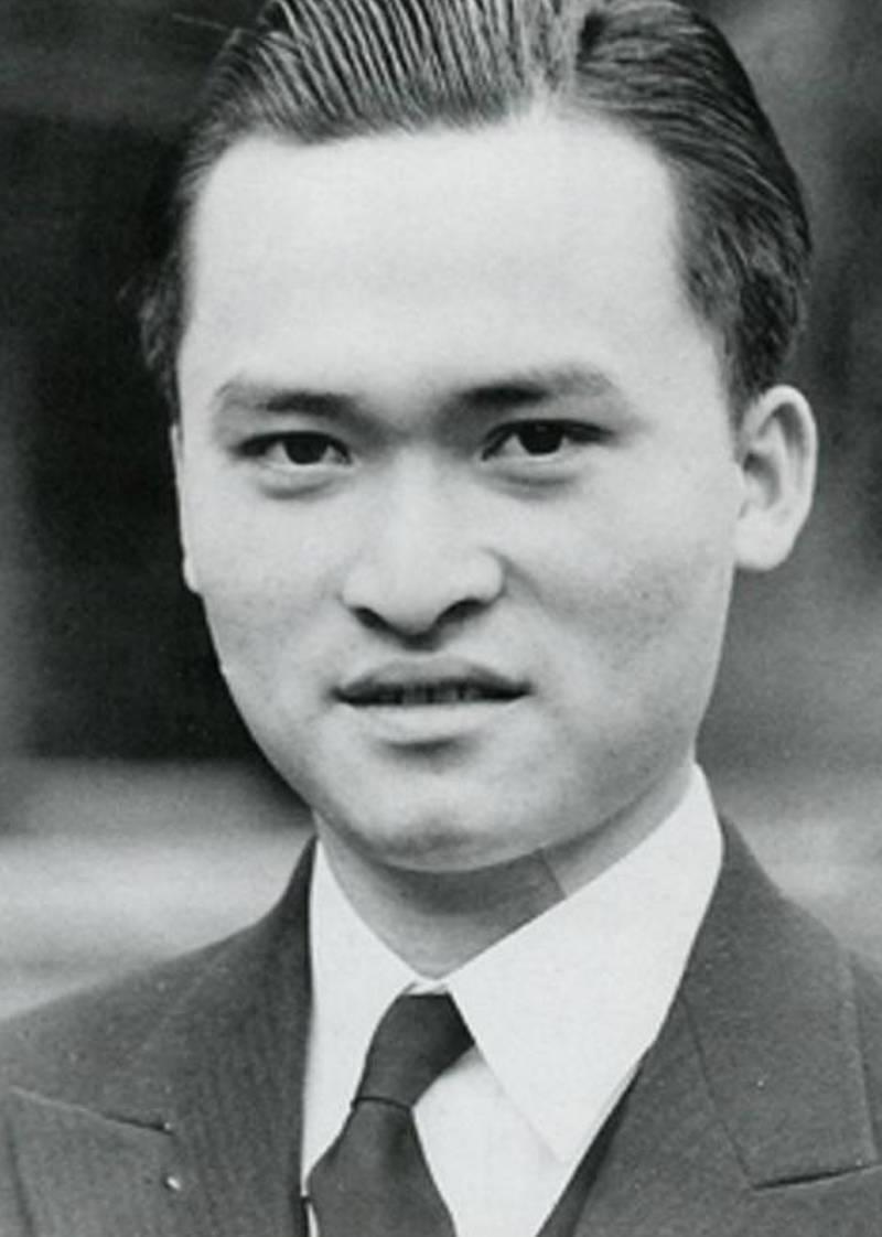 Пань Лянь 133 дня провел в океане