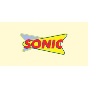 Invigorating Things You Know About Sonic Half Price Shakes 829 Sonic Half Price Shakes October 2018