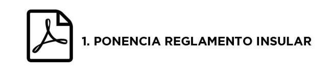 Cliks ponencias web-001