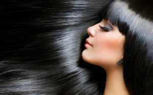 stylish-elegant-black-hair-beautiful-girl-600x375