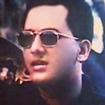 Salman-shah-actor-in-bangladesh