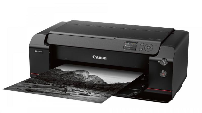 Large Of Canon Pixma Pro 100 Review
