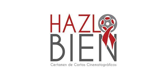 HAZLO BIEN