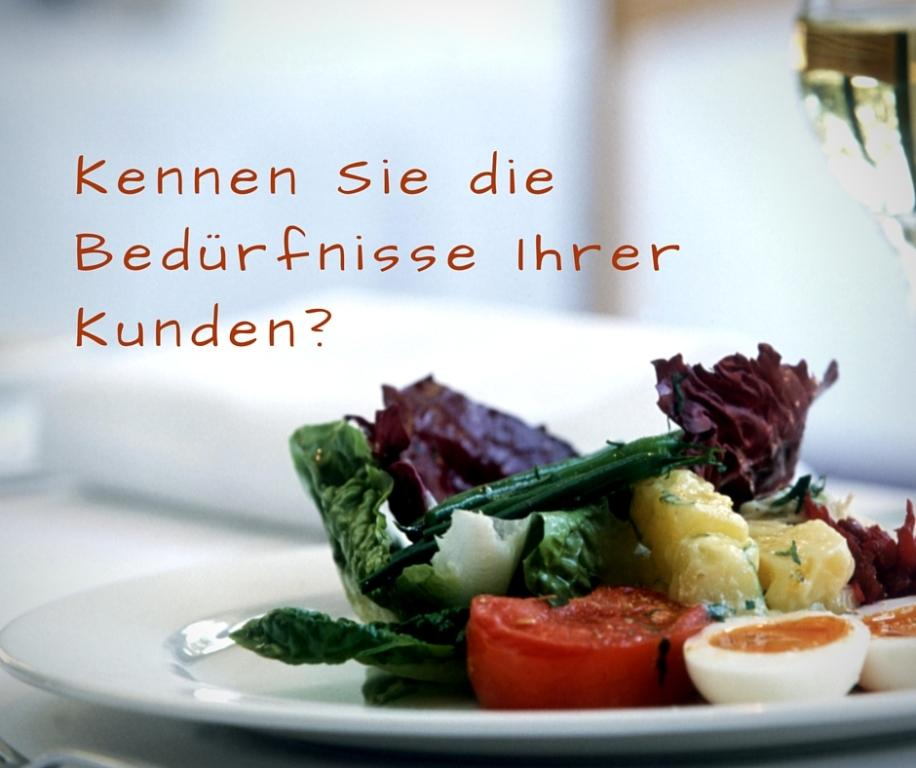 Kundenbedürfnisse_pr-perlen.de