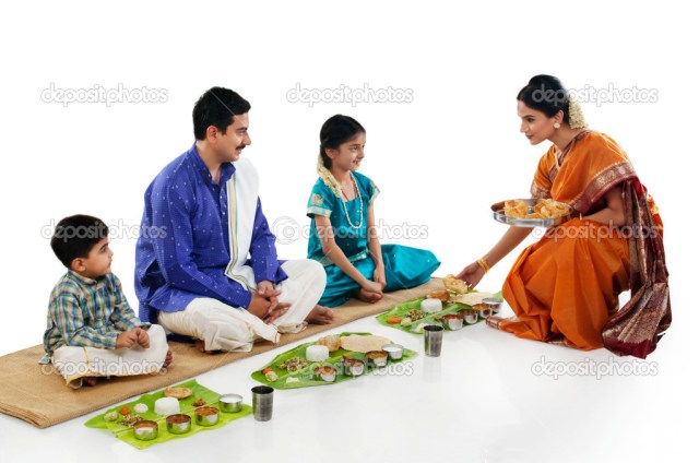 Meal Time Img src: http://st.depositphotos.com/1778008/4374/i/950/depositphotos_43741939-Indian-family-having-lunch.jpg