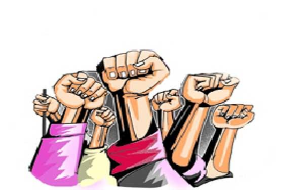 http://www.static.sanjeevnitoday.com/resources/uploads/ALL%20NEWS/29012016/The-trade-union-will-strike-on-March-10.jpg