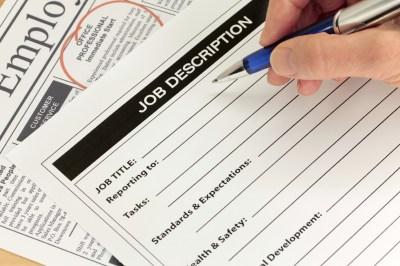 job-descriptions