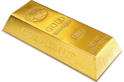 01-gold-bar