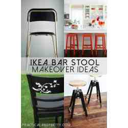 Small Crop Of Ikea Bar Stool