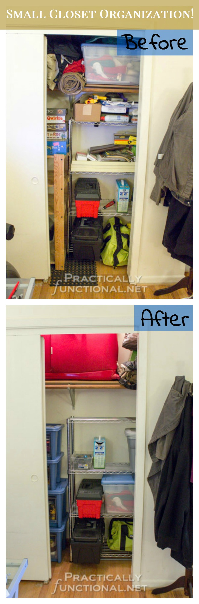 Fullsize Of Small Apartment Solutions