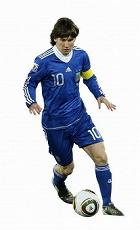 lionel-messi---argentina-national-team_26-505