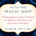into-the-magic-shop