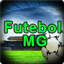 futebol-MG